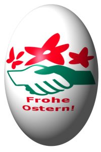 frohe_ostern_nf-ei